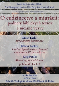 Cudz Migr