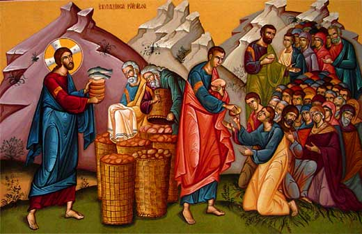 icon_christ_loaves