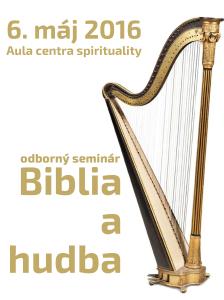 bibliaAhudba2016a