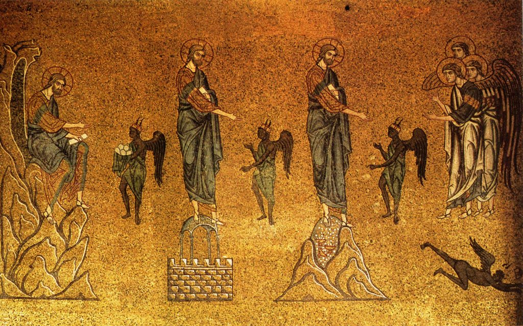 Temptations_of_Christ_(San_Marco)