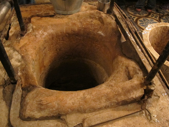 jacobs-well-0571