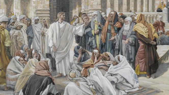 bhthe-greatest-commandment