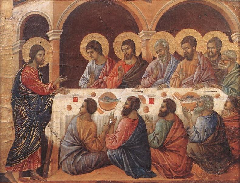 duccio_apostles_at_table1