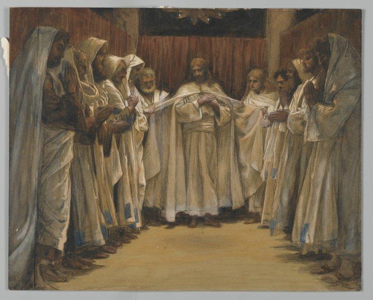 Brooklyn_Museum_-_The_Last_Sermon_of_Our_Lord_(Dernier_Sermon_de_Notre-Seigneur)_-_James_Tissot