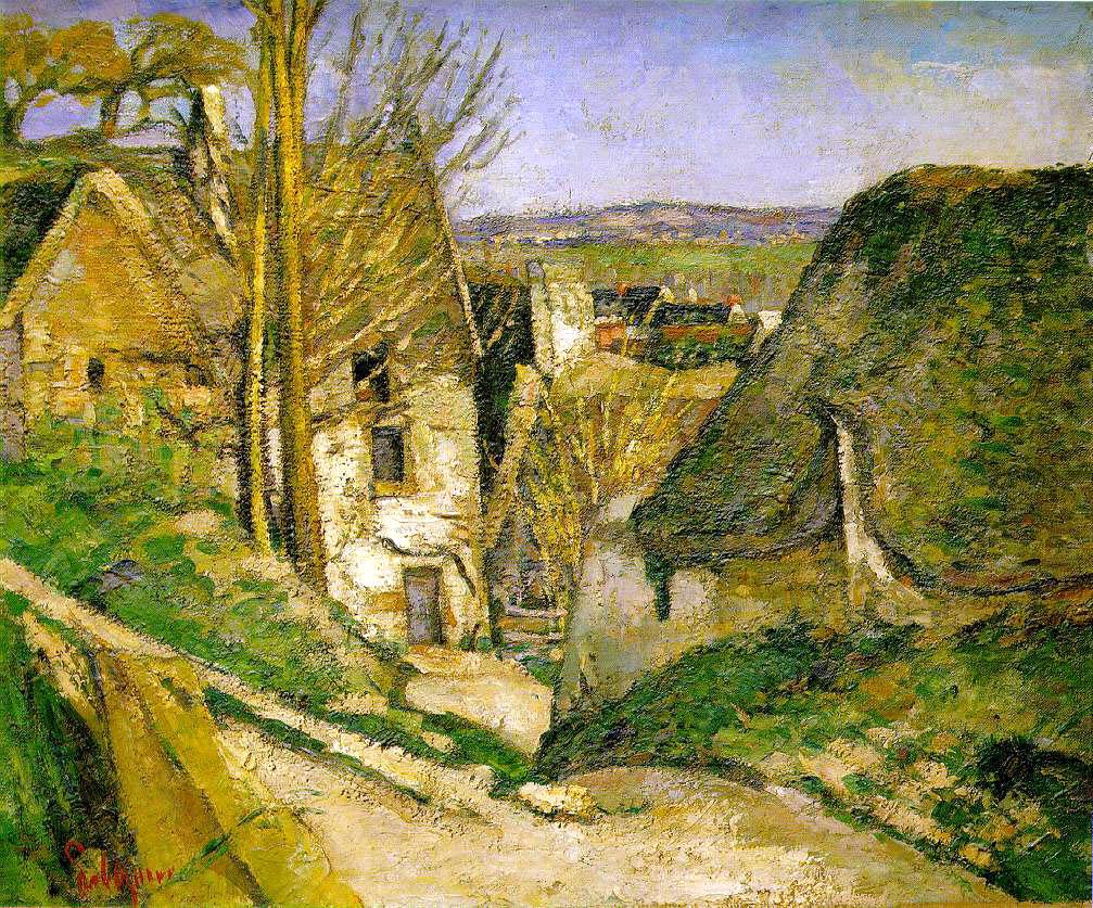 Paul_Cezanne,_The_Hanged_Man's_House,_1873