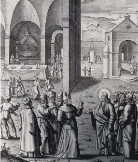17_Mark's_Gospel_D._Jesus_confronts_uncleanness_image_7_of_7._a_dispute_with_the_pharisees._Passeri