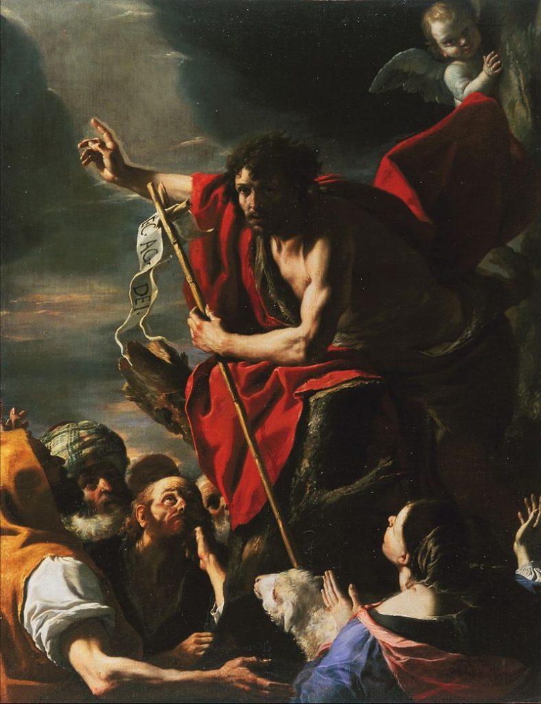 Mattia_Preti_-_San_Giovanni_Battista_Predicazione